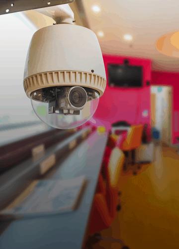 Remote Monitoring Equipment
