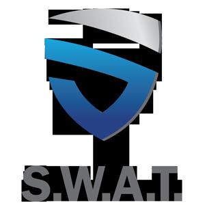 Be Swat